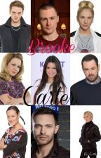 Brooke Carter - {Eastenders Fanfic} by _X_Sammii_X_