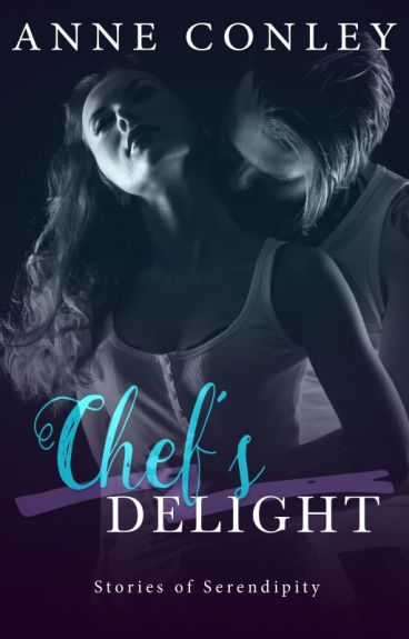 Chef's Delight (excerpt) by anneconley