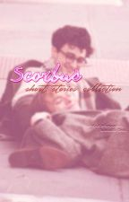 Scorbus: short stories collection by csamalu