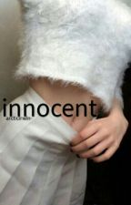 innocent a.i by arcticirwin-