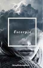 Escorpio © by BeingMeLovingMexx
