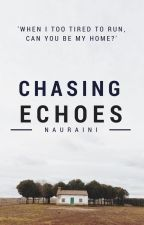Chasing Echoes by nauraini