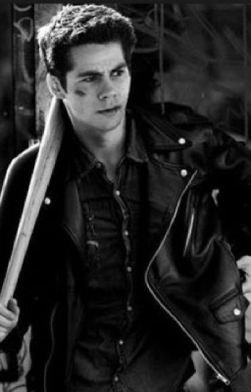 The Boy Next Door (a Dylan O' Brien fanfic)