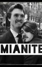 Mianite: A SyndiSparklez Story II by Its_Lee_