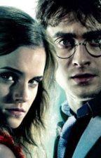 Las Mil y una Formas de Hacer el Amor (Daniel & Emma) by HermionePotterE
