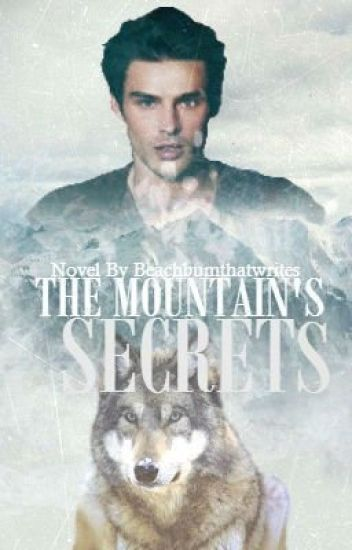 The Mountain's Secrets