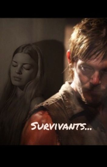 Survivants...