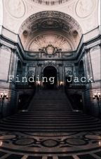 Finding Jack||j.g by nilannn
