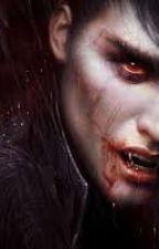 Mas Sangre  La Saga ( En Español) Finalizada #JustWriteIt by Besay2293