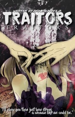 Tail Of The Dragon Photos >> Traitors || Fairy Tail: Lucy Heartfilia Fan-Fiction - sel ...