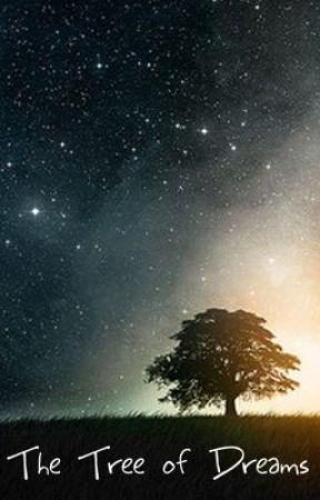 The Tree of Dreams by TheOrangutan