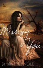 Missing You: The Infernal Devices Wessa Fanfiction by Herondalism