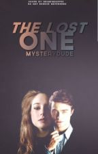 The Lost One (a Harry Potter novel) by mysterydude