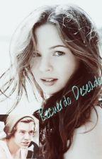Recuerdo Deseado (Harry y tu) by La_Princesa_de_hielo
