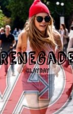 Renegade by ClayDay