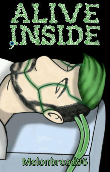 Alive Inside : Septiplier [Completed]