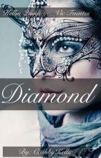 Diamond (kellic) by KellicsGayAf
