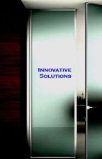 Innovative Solutions by Hephaestia