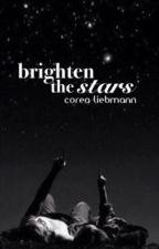 Brighten the Stars by Corea_Liebmann