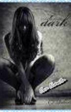 DARK STORY by ekanurmila