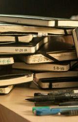 Notebooks by SyedTheLiar