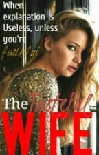 The Unchasteful Wife by BlueBeach