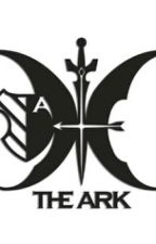 THE ARK'S LYRICS by michimaknae
