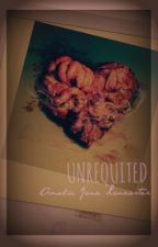 Unrequited by Chemis3