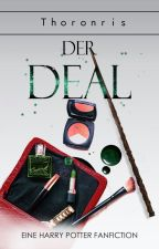 Der Deal ✔️ by Thoronris