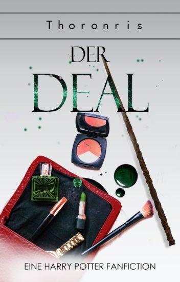 Der Deal ✔️