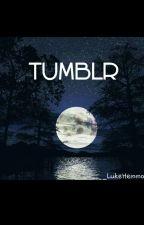 Tumblr  by _LukeHemmo_96__