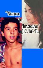 """""""Nunca Lo Imaginé""""(Jan Carlo Bautista&Tu) by Valeee_Maloley"""