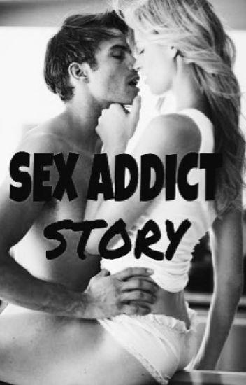 Wattpad Sex Stories