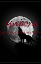 Unborn (Sequel to Loving Being Different) by InfinitelyBeau