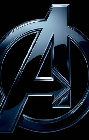 The Avengers Black Widow Wattpad