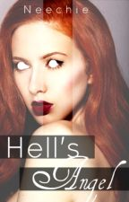Hell's Angel by Neechie