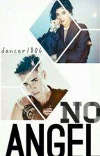 No Angel | JBff by dancer1806