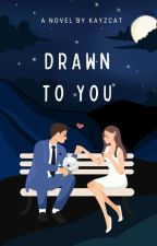 The Seen Princess & The Snobber Prince (ON GOING) by kayzelpujante