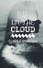 Head in the cloud by abrandnewday