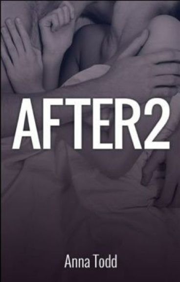 After 2 (Russian translation/Русский перевод)