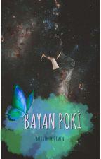 BAYAN POKİ by Chocolatesoslucips