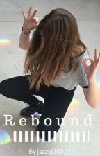 Rebound>J.G. (COMING SOON 2016) by jazzyj20321