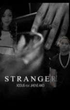 Strangers by Verified_Spiffyness_