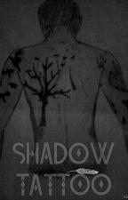 Shadow TATTOO by fincho