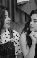 Don't wanna let you down. (Segunda parte Don't get too close) CAMREN. by camrenjauxb