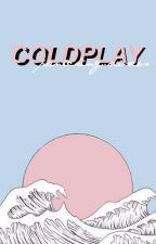 Coldplay » Tyler Joseph by panicking-discos