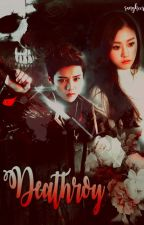 DEATHROY - Luhan Fanfiction by seara_sangheera