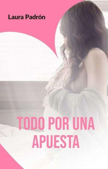 Embarazada de un popular 1 (En edición)