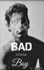 Bad Little Boy by Jaseishere
