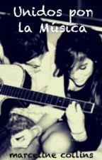 """""""Unidos por la Música'' - CNBLUE by LYS_BadGirl"""